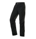 Haglfs Mid Fjell Pant black